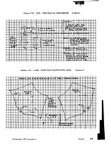 F\GURE 71. A. 1933. \VORY S\LK BROCADE TEDDY. The bias ... - Page 3