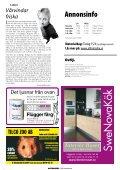 OUTLET - 100% lokaltidning - Page 2