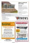 OUTLET - 100% lokaltidning - Page 4