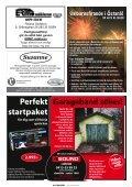 OUTLET - 100% lokaltidning - Page 5