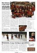 OUTLET - 100% lokaltidning - Page 6