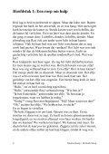 De Rode Steen - ngjmkamp - Page 6