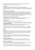 Likabehandlingsplan, Fölets förskola - Page 2