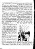 Solstrålen : sagostundsbarnens tidning januari 1908 - Page 4