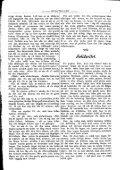 Solstrålen : sagostundsbarnens tidning januari 1908 - Page 5