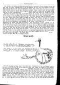Solstrålen : sagostundsbarnens tidning januari 1908 - Page 6
