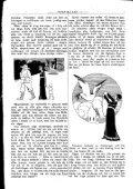 Solstrålen : sagostundsbarnens tidning januari 1908 - Page 7