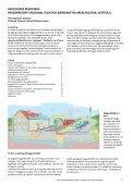 Geologiske ressurser. Byggeråstoff i Regional plan for bærekraftig ... - Page 3