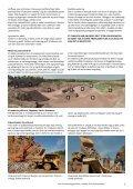 Geologiske ressurser. Byggeråstoff i Regional plan for bærekraftig ... - Page 5