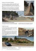 Geologiske ressurser. Byggeråstoff i Regional plan for bærekraftig ... - Page 6