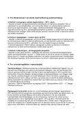 fælles ansvar - Buddinge Skole - Page 2