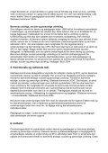 fælles ansvar - Buddinge Skole - Page 3