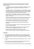 fælles ansvar - Buddinge Skole - Page 4