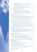 Wetenschapskatern 2005-2006 - Stichting MS Research - Page 4