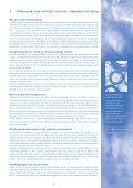 Wetenschapskatern 2005-2006 - Stichting MS Research - Page 5