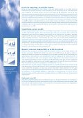 Wetenschapskatern 2005-2006 - Stichting MS Research - Page 6