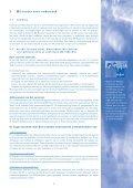 Wetenschapskatern 2005-2006 - Stichting MS Research - Page 7