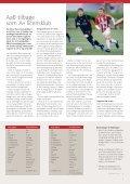 Kurven knækker for alvor - DBU - Page 5