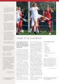 Kurven knækker for alvor - DBU - Page 7