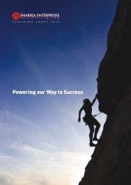 Download Corporate Brochure (PDF, 5.82MB) - Sharikaindia.com ...