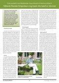 Varend Erfgoed, Klassieke Schepen, Bruine Vloot en Chartervaart - Page 5