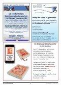 Varend Erfgoed, Klassieke Schepen, Bruine Vloot en Chartervaart - Page 6