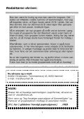 Gammel-Uglen - Sct Georgs Gildet i Hammel - Page 3
