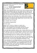 Gammel-Uglen - Sct Georgs Gildet i Hammel - Page 7