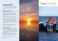 Aktivitetsfolder sommer 2013 - Norddjurs Kommune