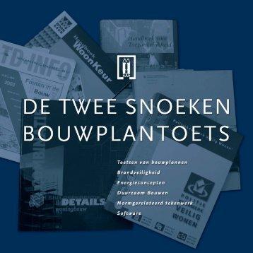Folder Bouwplantoets lijn.qxp:Folder ... - Het Digitale Huis