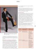 Integratie van risicomanagement leidt tot betere prestaties - Page 2
