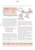 Integratie van risicomanagement leidt tot betere prestaties - Page 3