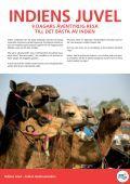 Indien med reseledare - DTF-Travel - Page 2