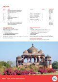 Indien med reseledare - DTF-Travel - Page 3