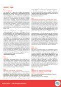 Indien med reseledare - DTF-Travel - Page 5