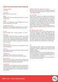 Indien med reseledare - DTF-Travel - Page 7