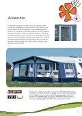 Untitled - Van den Elzen Caravans - Page 3