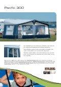 Untitled - Van den Elzen Caravans - Page 4