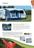 Untitled - Van den Elzen Caravans - Page 6