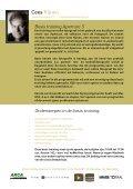 [FAN trainingen] Fotograferen Anno Nu in pdf - Cees Rijnen - Page 2