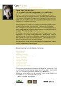 [FAN trainingen] Fotograferen Anno Nu in pdf - Cees Rijnen - Page 4
