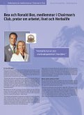 January 2004 - Köp Herbalife Produkter - Page 4