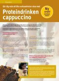 January 2004 - Köp Herbalife Produkter - Page 6
