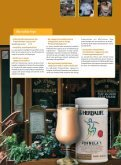 January 2004 - Köp Herbalife Produkter - Page 7