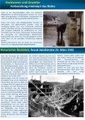 Hochwasser und Unwetter - bei der Feuerwehr Niederscheld - Seite 3