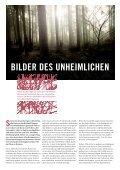 Foyer-Kulturjournal - Seite 4