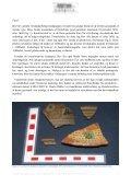 Bygherrerapport - Page 4