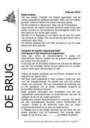 Brug_06 - Xpect Primair