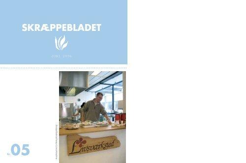 2006-05 i pdf - Skræppebladet