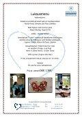Selskabsmappe 2012 - Helnan International Hotels - Page 6